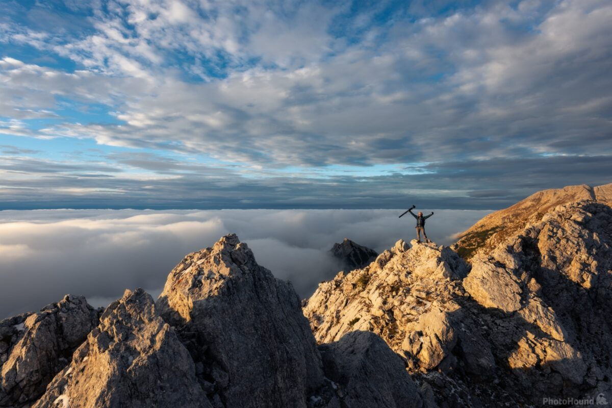 Photographing the world's best photo spots the right way with PhotoHound