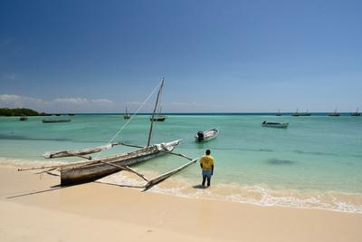 photos of Zanzibar Island - Safari Blue Day Trip
