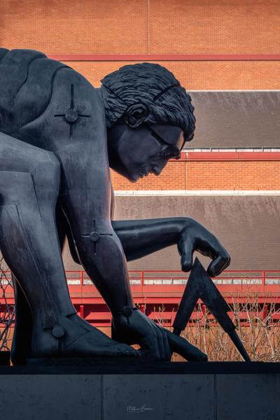 images of London - The British Library