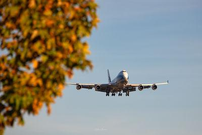 images of London - Planespotting @ Premier Inn Heathrow