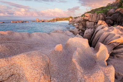 Seychelles photography guide