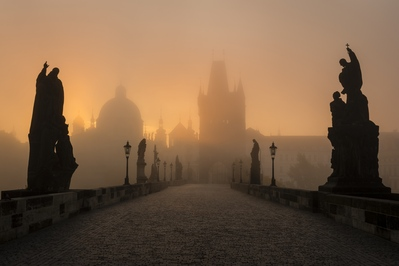 Photography locations in  Prague