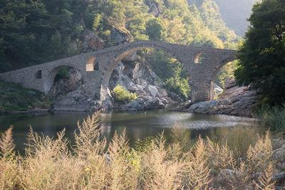 images of Bulgaria - Devil's Bridge