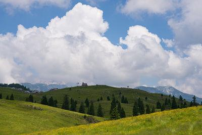 Photo of Mala Planina - Mala Planina