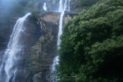 Lombardia photo spots - Cascate Acquafraggia