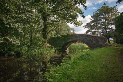pictures of South Wales - Neath Canal