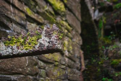 images of South Wales - Neath Abbey Ironworks