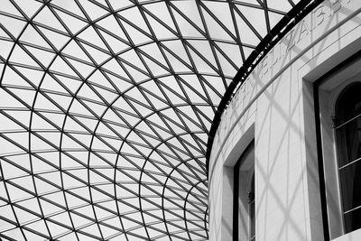images of London - British Museum