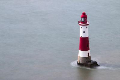 East Sussex photography locations - Beachy Head Lighthouse
