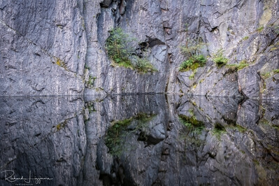 images of Lake District - Hodge Close Quarry