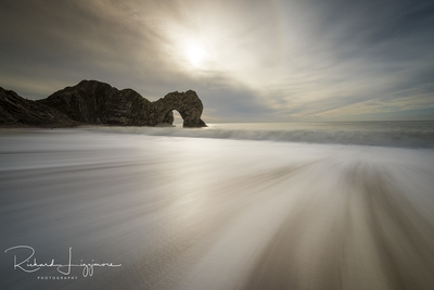 pictures of Dorset - Durdle Door