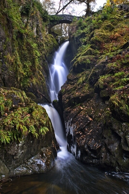 photos of Lake District - Aira Force and High Forces, Lake District