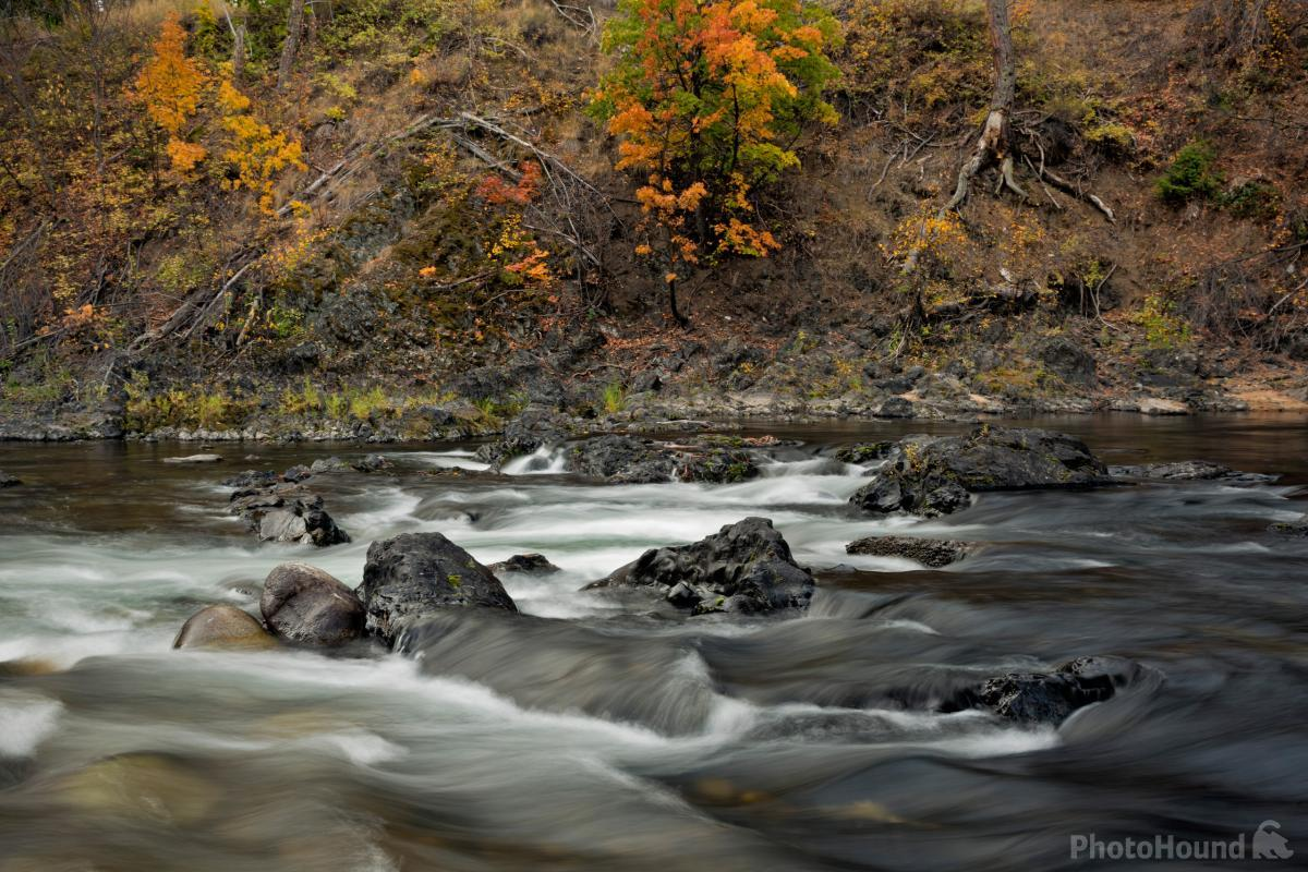Spot22 _Chewuch River in Winthrop.jpg