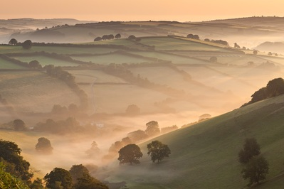 Photography spots in  Somerset