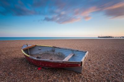 photo spots in Brighton - Brighton and Hove Seafront