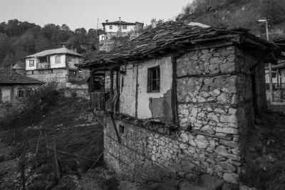 photos of Bulgaria - Delchevo