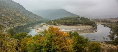 photos of Bulgaria - Kovan Kaya