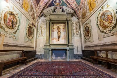 pictures of Italy - Chiesa di San Domenico
