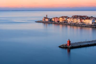Istria photo spots