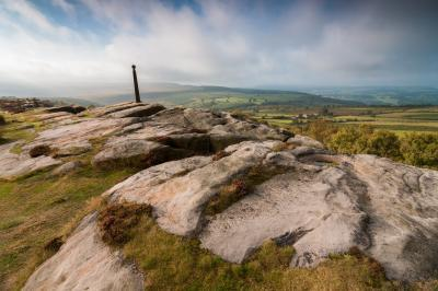 Picture of Birchen Edge - Birchen Edge