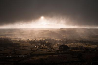 The Peak District photography guide
